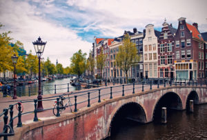 slotenmaker Amsterdam West