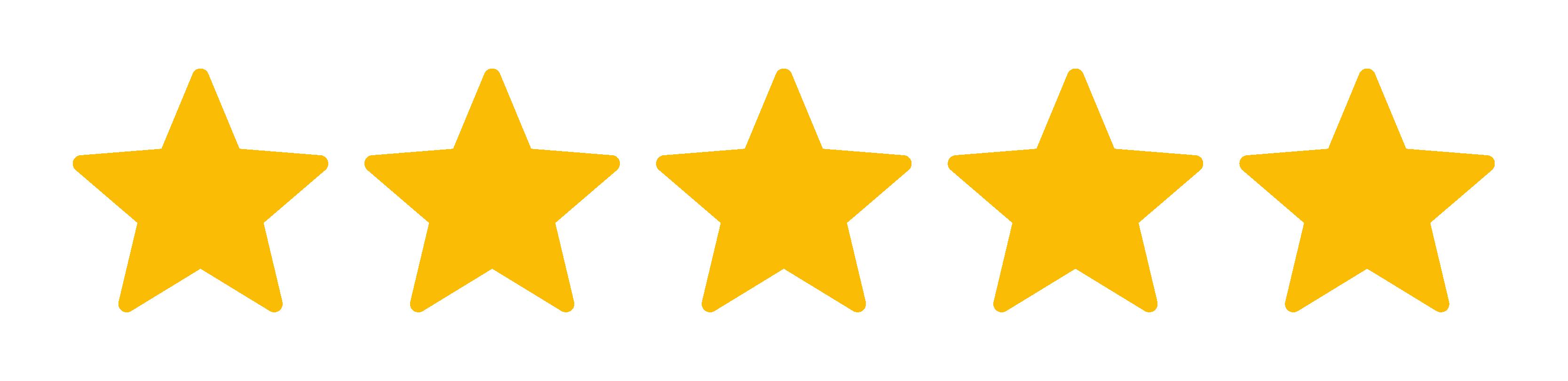 5-sterren-review